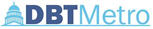 Metropolitan Washington DC DBT Consortium Logo